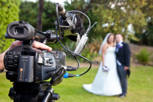 How-to-Find-a-Good-Wedding-Videographer-300x200
