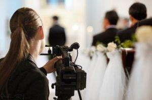 Wedding-Camera-300x198