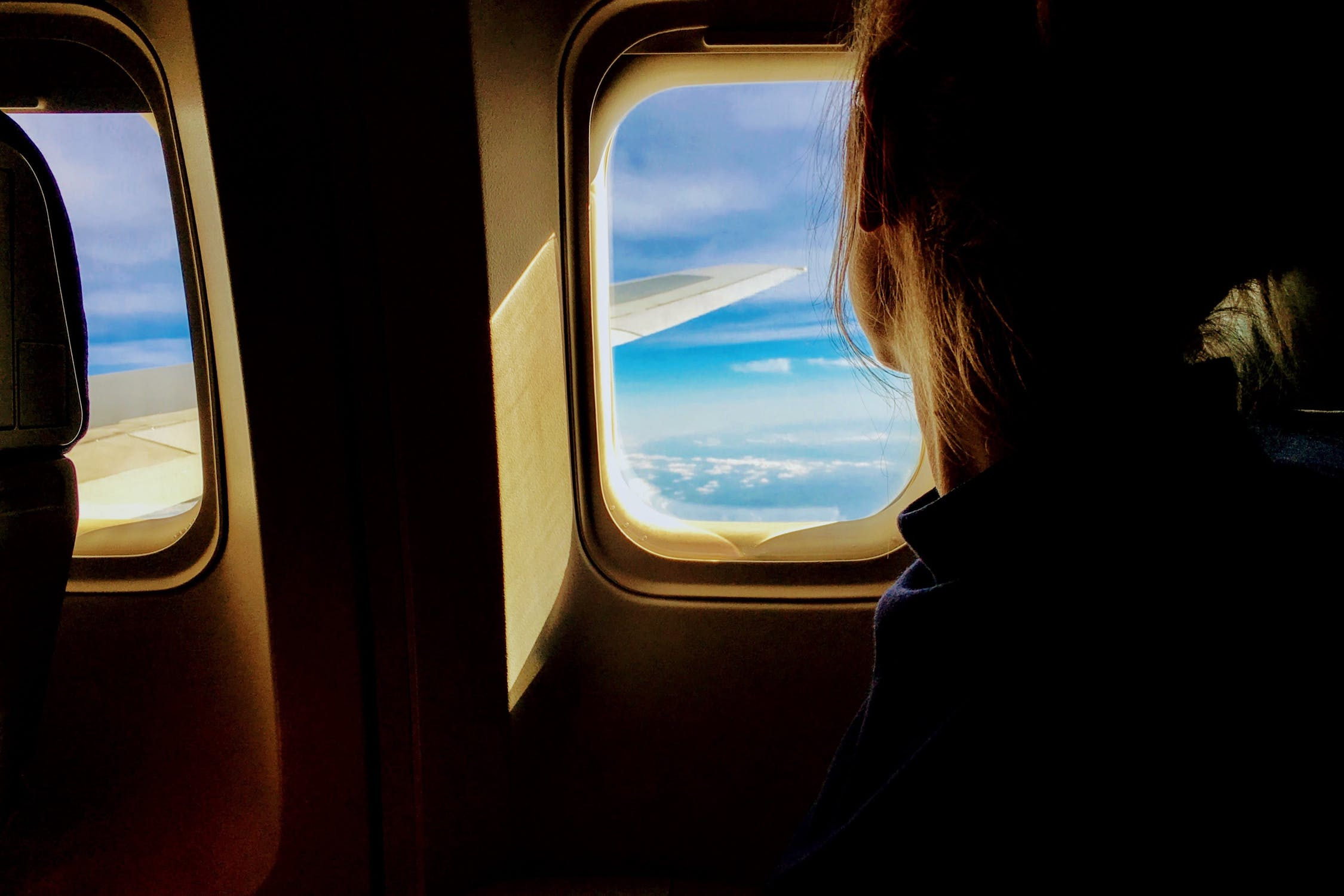 TIPS για να ταξιδέψετε καλύτερα