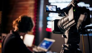 Corporate-Video-865x505-300x175