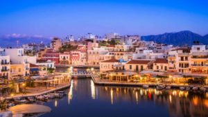 Crete_Travel_Massive_0-300x169