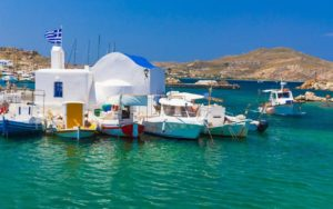 Paros-Overview-Cyclades-xlarge-300x188