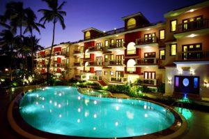 Sarovar-Hotels-Ahmedabad-300x199