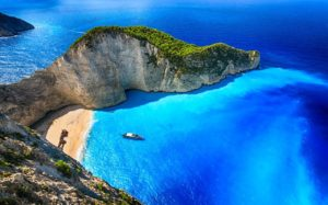 Shipwreck-beach-Smugglers-Cove-Zakynthos-xlarge-300x187