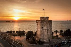 Thessaloniki-300x200