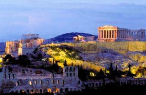 acropolis_parthenon_athens-300x197