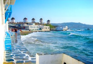 greece-mykonos-300x207