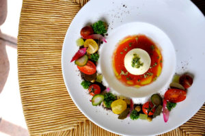 greek-gastronomy-guide-4-500-300x199