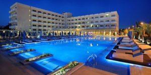 hotel1-300x150