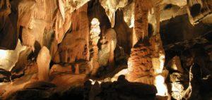 limestone-caves-300x142
