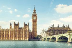 london-300x200