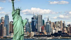 newyork-300x169