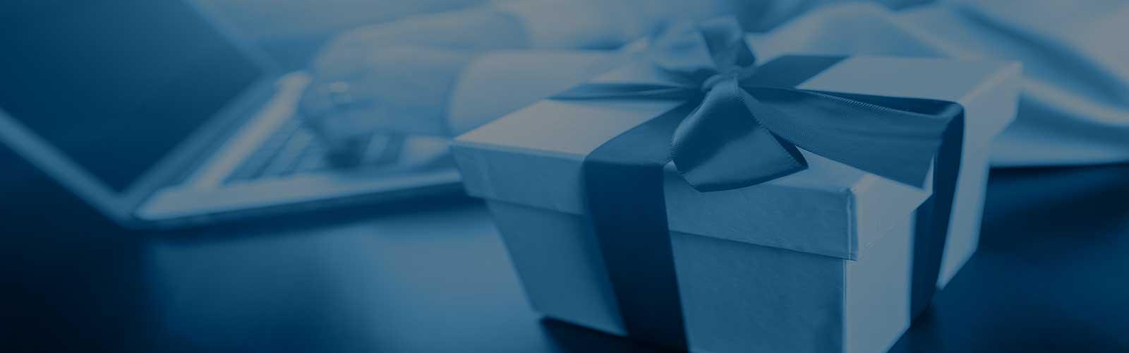Επιχειρηματικά Δώρα