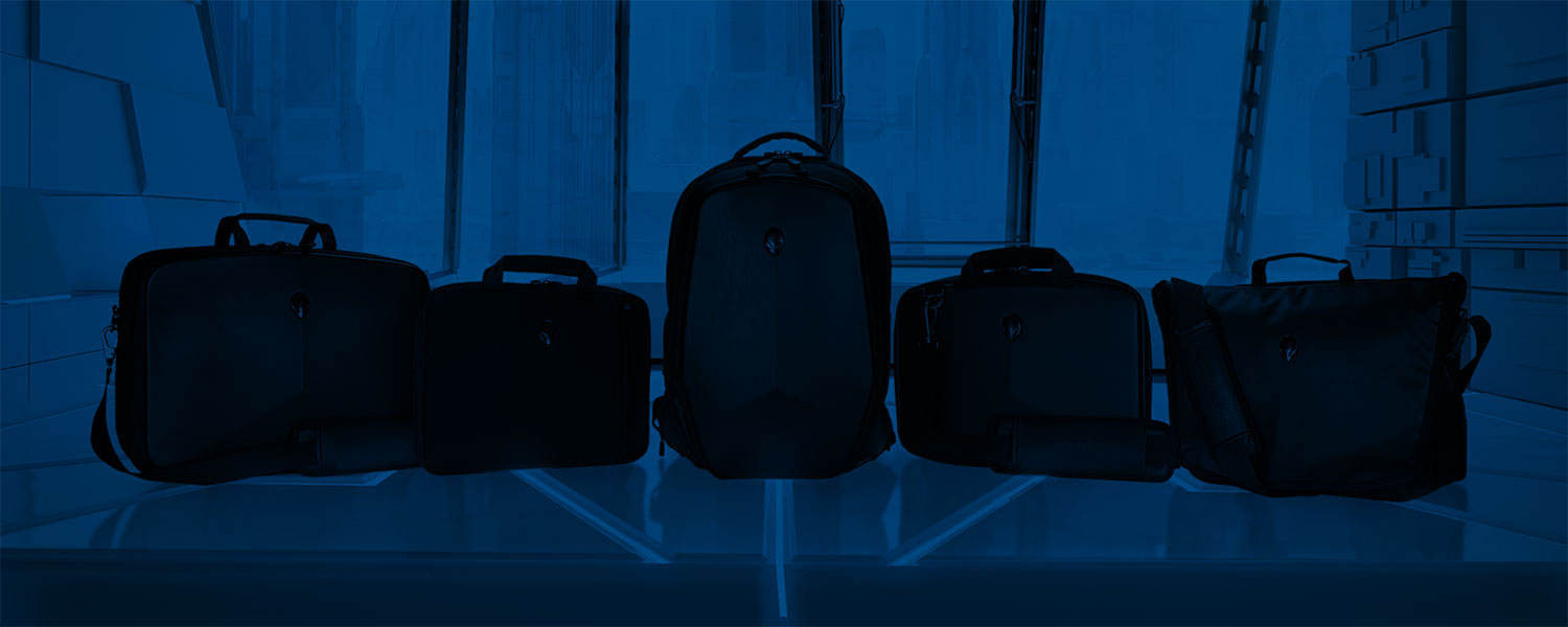 Backpack για laptop HI-92270