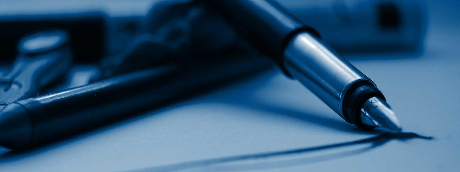 Στυλό με περιστρεφόμενο μηχανισμό CL-1422